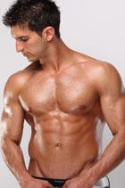 steroidi online contrassegno