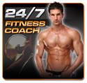 Vince DelMonte Personal Fitness Coach
