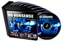 6-pack DVD Series