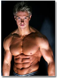 Rob Riches Reviews Your Six Pack Quest Fat Loss Program