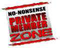 Private Member Community